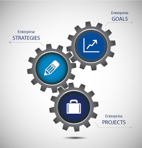 VIE-IT-strategic-plan-enterprise-gears