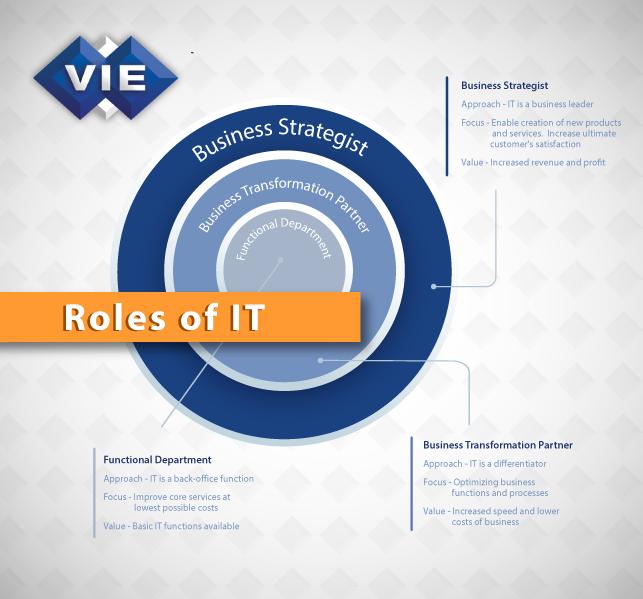 VIE-IT-roles-2