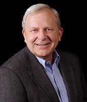 Mike Scheuerman VIE Consultant Presenter