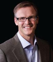 Marc Hallquist VIE Consultant Presenter