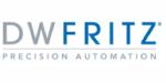dw-fritz-precision-automation-150x75