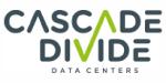 cascade-divide-150x75