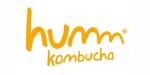 humm-kombucha-150x75