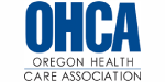 oregon-health-care-association-150x75