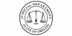 oregon-judicial-department-150x75