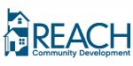 reach-community-development-150x75
