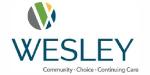 wesley-homes-150x50