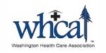 whca-150x75
