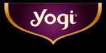 yogi-tea-150x50